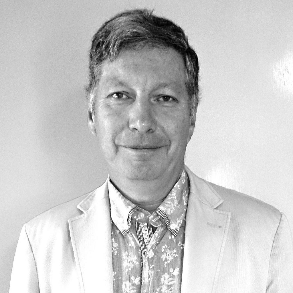 Dr Simon Fraser